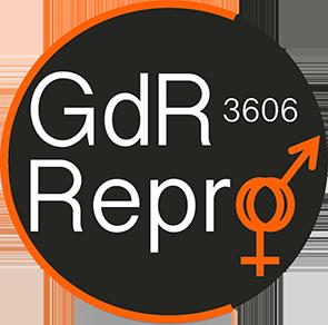 Logo GDR 3606 noir bis petit